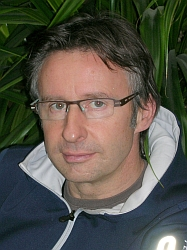 Ondekt Martin Heylen na Siberië ook Deurle?