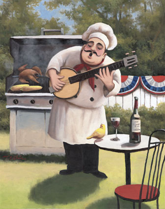 136-22323~Barbecue-Chef-Banjo