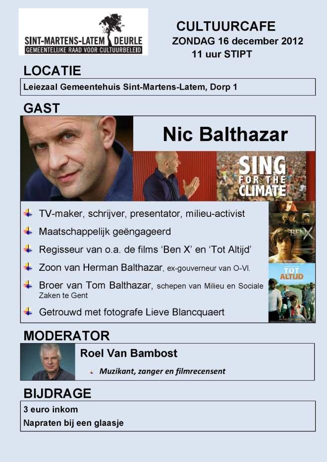 Cultuurraad_16dec2012_flyer (4) (2)