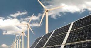 energielandschap
