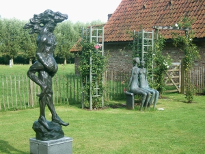 tuin en beeld 2