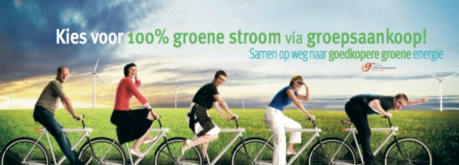 8506campagnebeeld groene stroom_15cm_300dpi