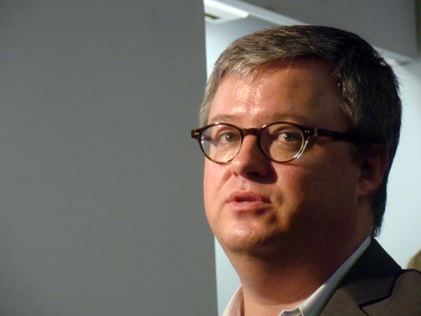Prof. Carl Devos (portret mensbrugghe.be)