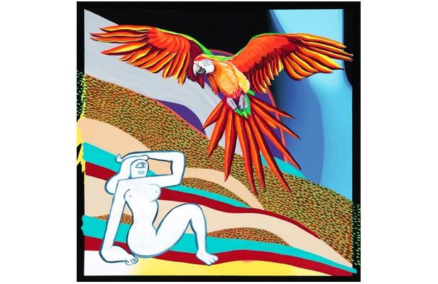 KAMHornyCoco-canvas-617