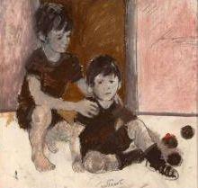 wallaert_martin-deux_jeunes_garçons