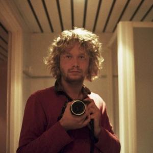 Sander Buyck