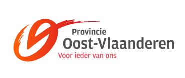 Logo_OVL_BL_3Q