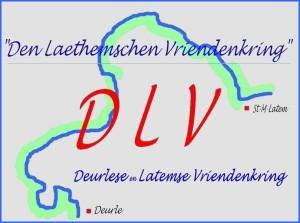 2014_Logo_DLV_met_kader