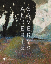albert-saverys