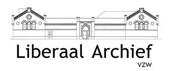 liberaal archief logo