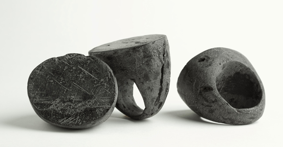 malvine rings