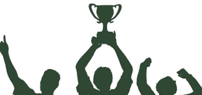Uitnodiging sportkampioenen - aanpassingen Veerle_Page_1