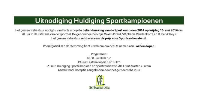Uitnodiging sportkampioenen - aanpassingen Veerle_Page_2