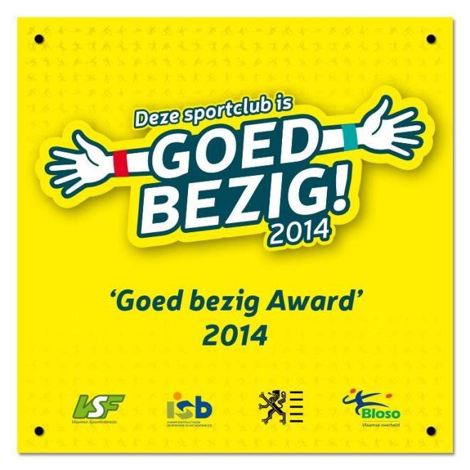 bloso_wvds_goedbezig_award_25x25