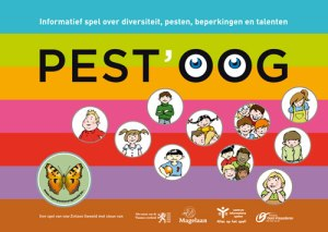 PestOOg_sticker_2013