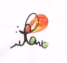 lukiart logo