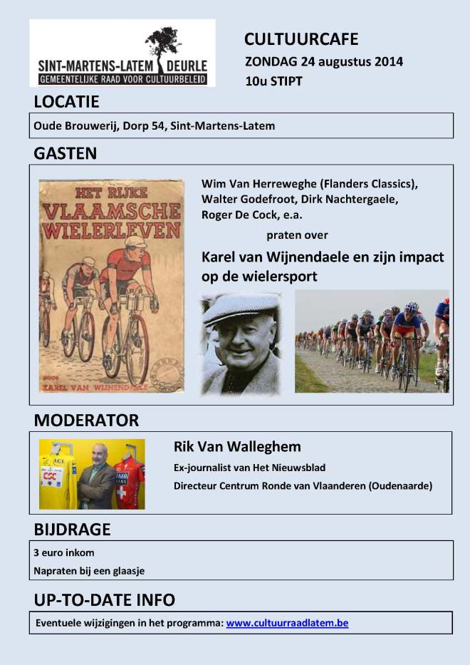 Cultuurcafe_24aug2014_flyer