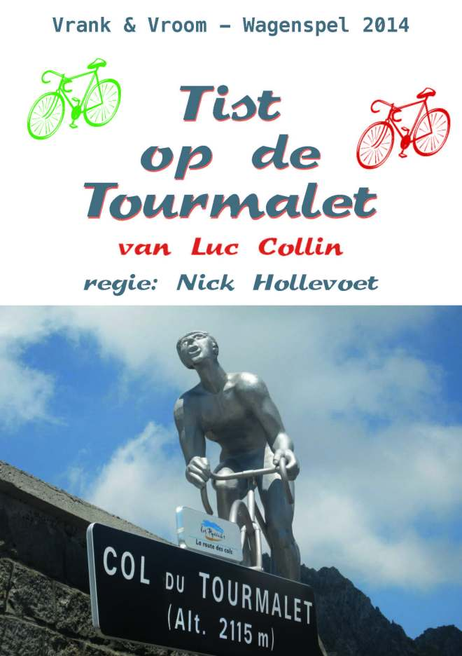 flyer Tist tourmalet_Page_1