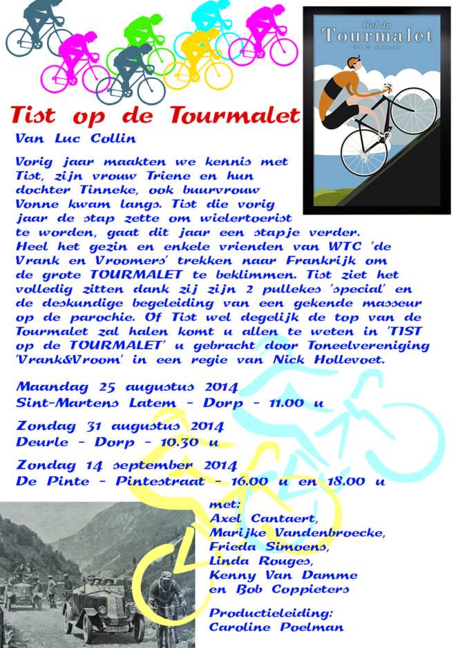 flyer Tist tourmalet_Page_2