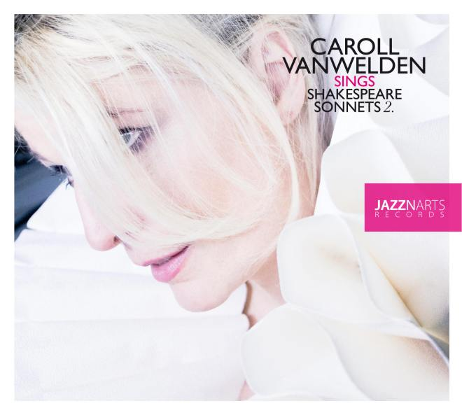 caroll 2 cover
