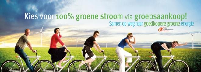 groenegroepsaankoop1