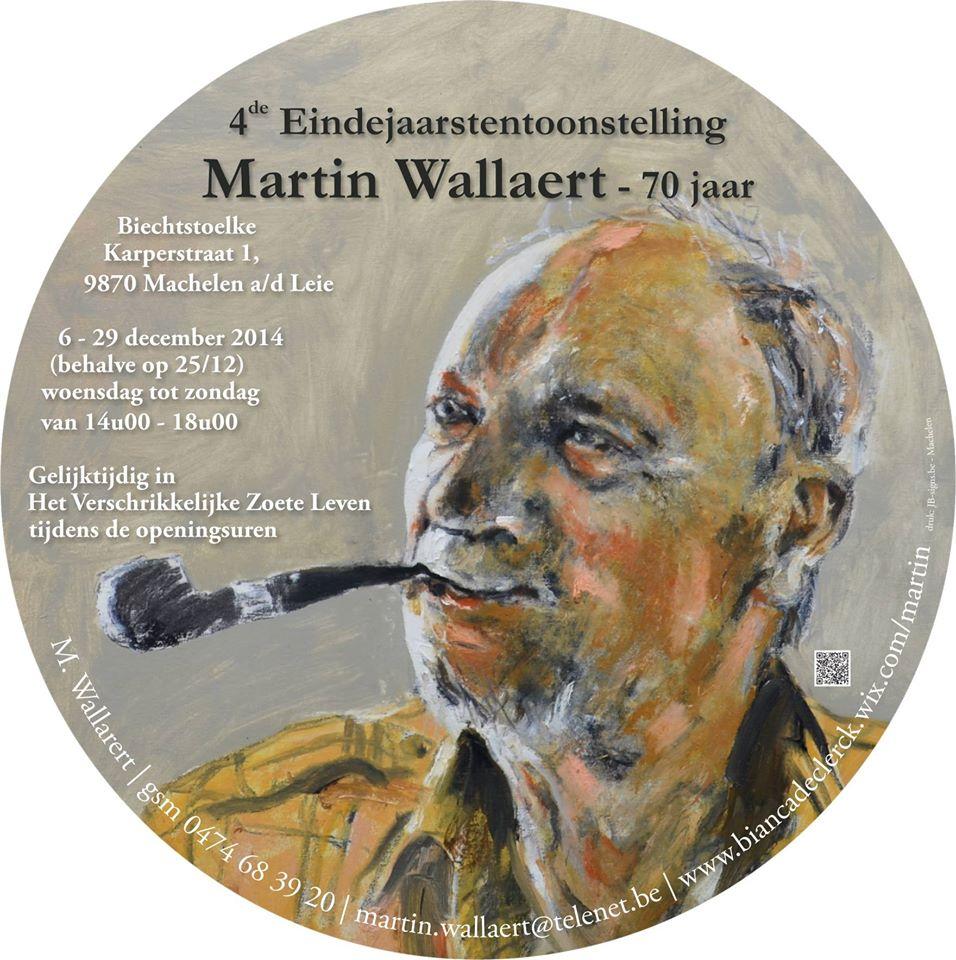 WALLAERT 70