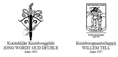 logo kruisboog