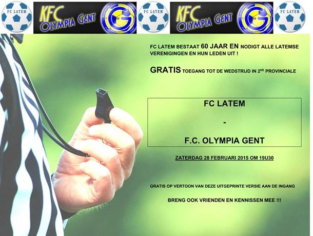 FC LATEM