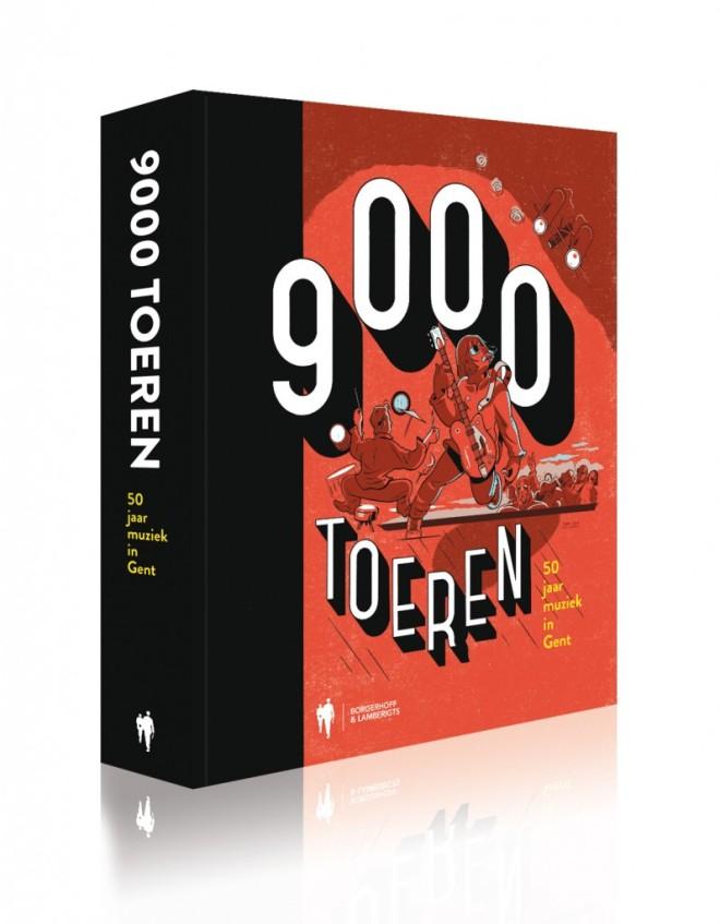 9000-toeren-cover-boek-797x1024