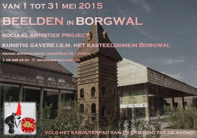 affiche_beelden_in_borgwal
