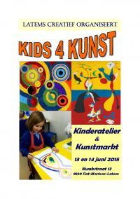 Kids 4 Kunst_Page_1