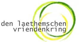 2015 LVK logo