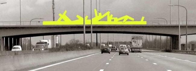 verkeer ongevalnazareth