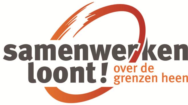 logo_Samenwerken_loont