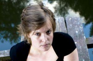 HanneloreBedert