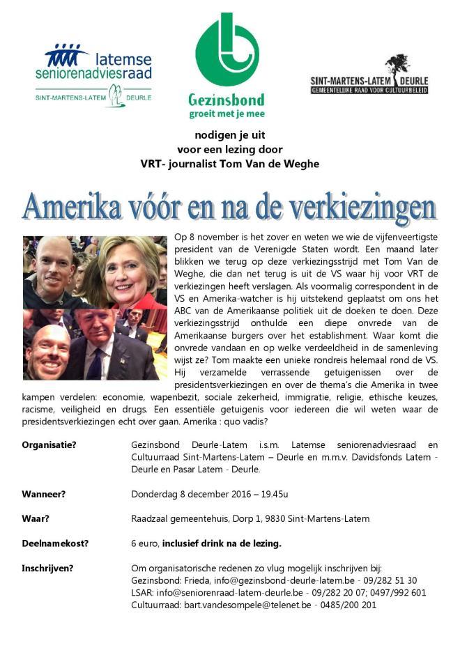 16_uitnodiging-tom-van-de-weghe-v-29-10-v4-page-001