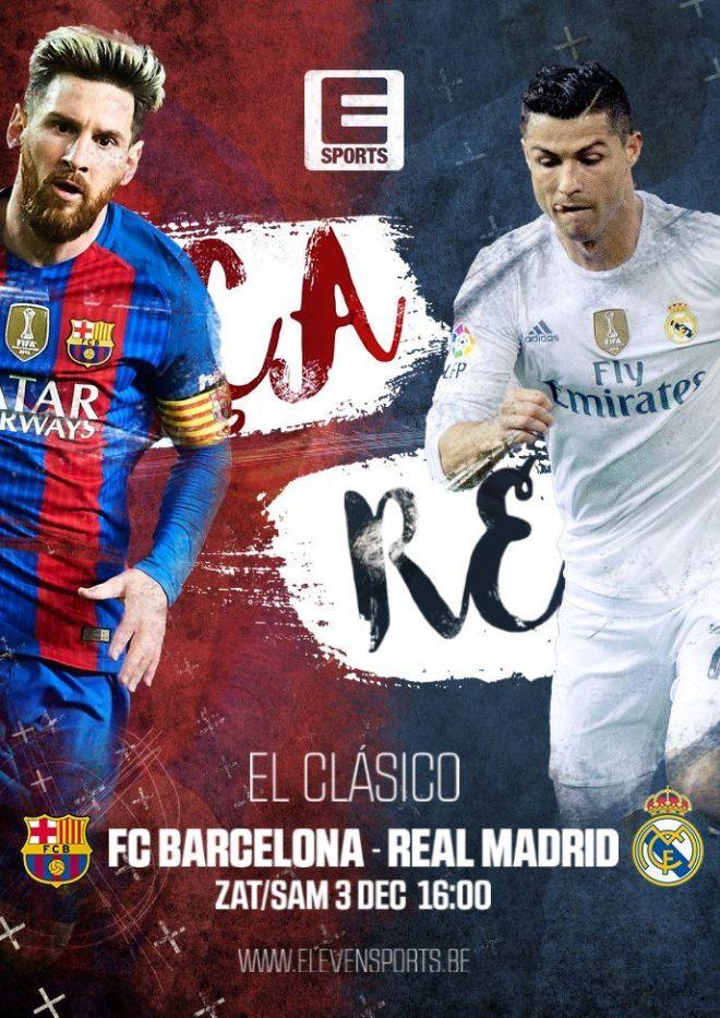 elclasico_poster-lr-002