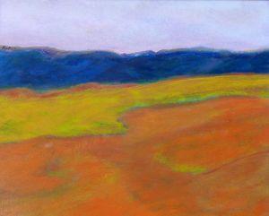 herman-landscape-5949