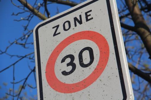 zone_30_2.jpg