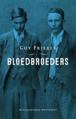 bloedbroeders-guy-prieels-boek-cover-9789089245540