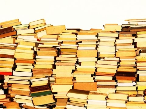 boekenbib