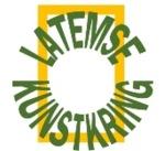 logo kunstkring
