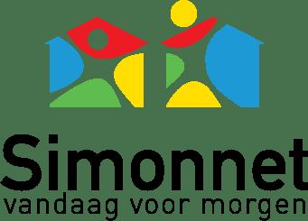 simonnet logo