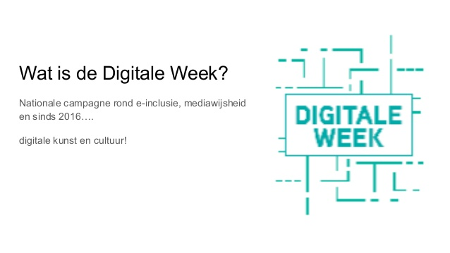 digitale-week-2017-2-638