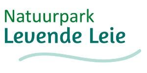 logo natuurpark