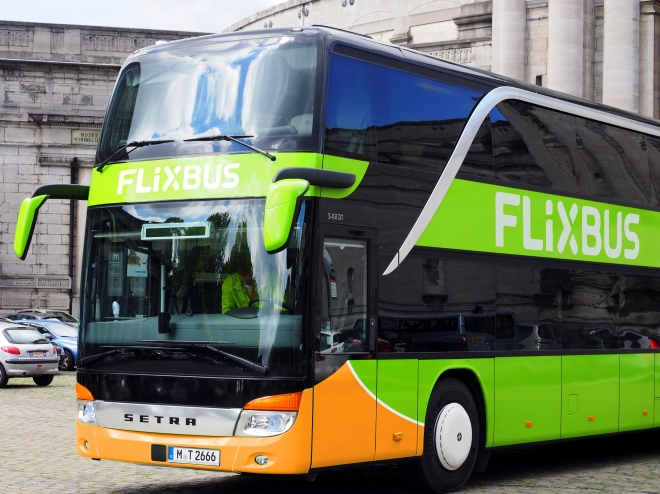 flixbus-green-mobility-free-for-editorial-purposes_0.jpg