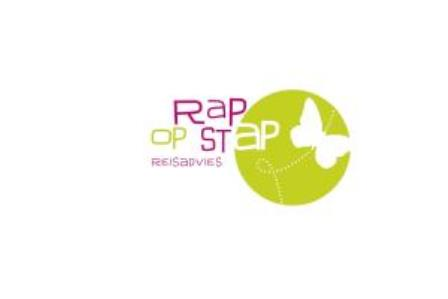 rap op stap