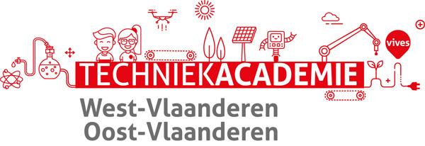 logo-west-oost-vlaanderen-600