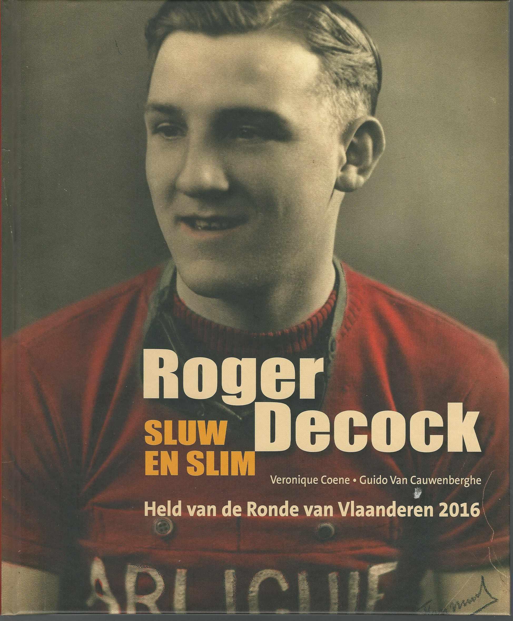roger-decock-boek