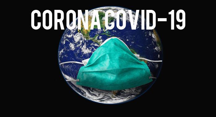 corona2-700x380